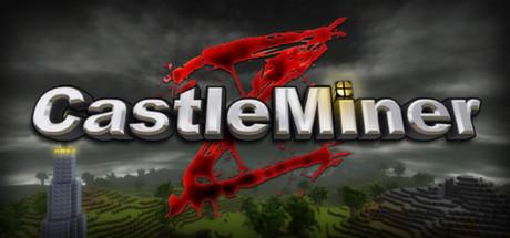 CastleMiner Z