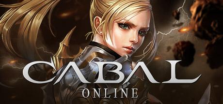 Steam コミュニティ :: CABAL Online