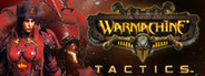 WARMACHINE: Tactics - Standard Edition (package)