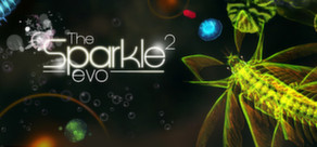 Sparkle 2 Evo cover art
