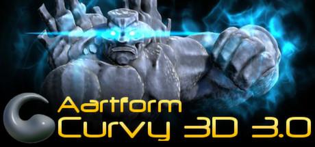 Aartform Curvy 3D 3.0