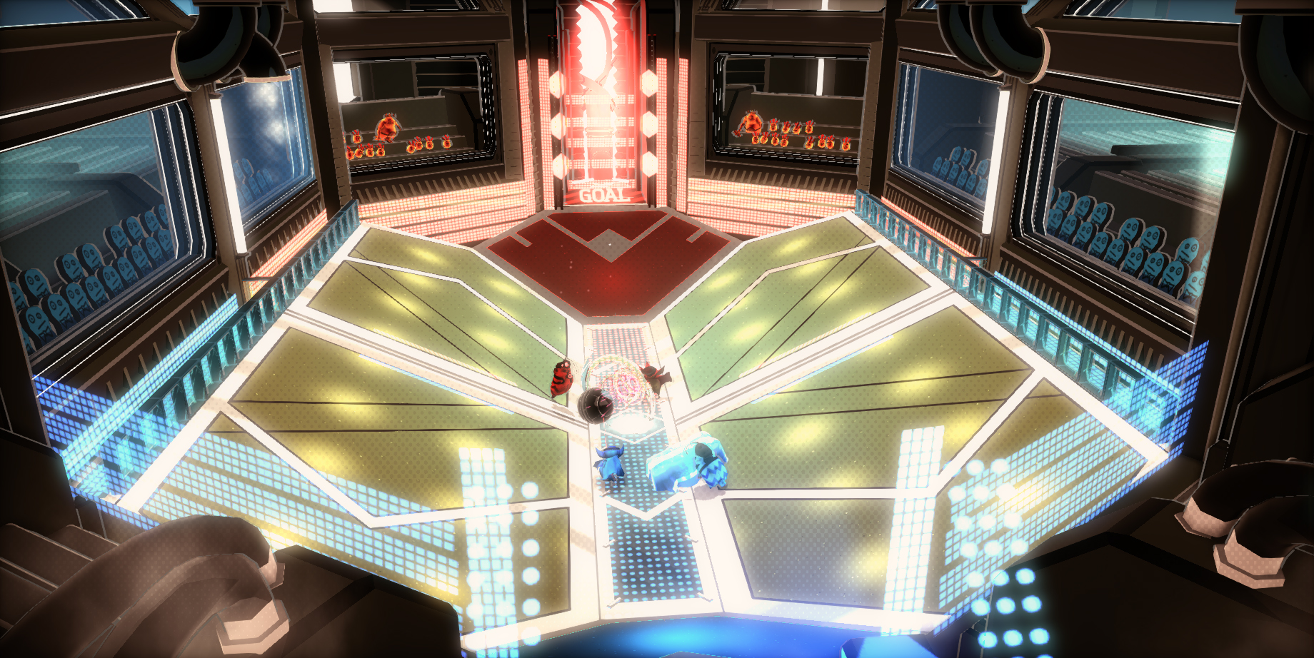 com.steam.253690-screenshot