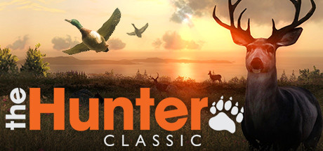 duck hunting game for pc free download