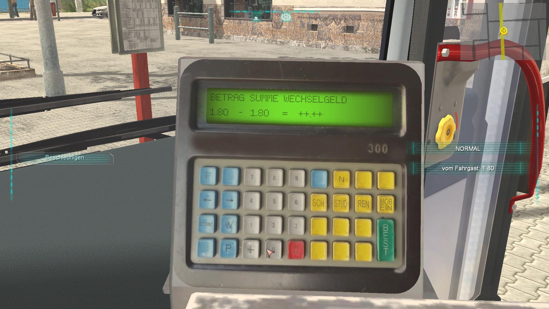 bus simulator 2012 registration key