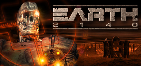 Earth 2140 HD
