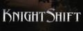 KnightShift-game