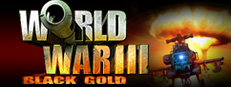 World War 3 – Black Gold