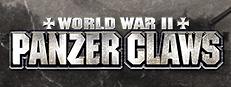 World War II Panzer Claws 1+2