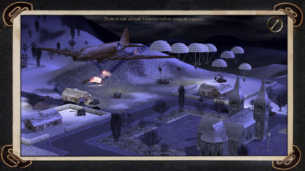 com.steam.254100-screenshot