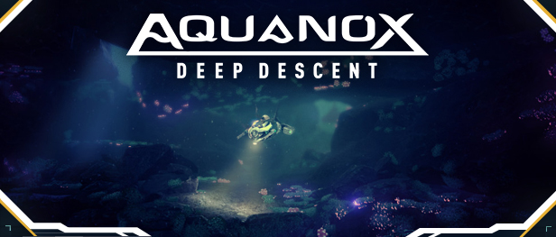 Compare Aquanox Deep Descent PC CD Key Code Prices & Buy 94