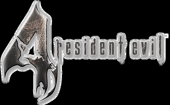 Resident Evil 4 - Steam Backlog