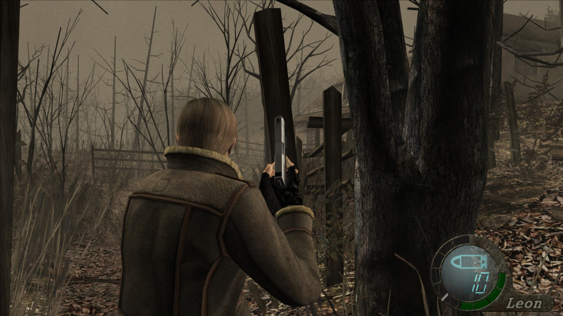 download game resident evil 4 828 mb ppsspp gold android