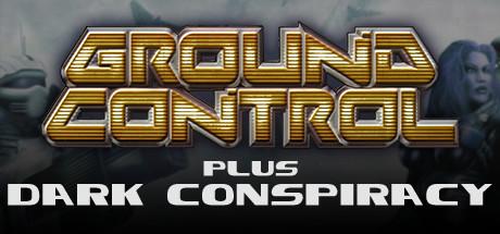 ground control torrent