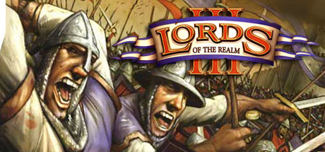 Lords of the Realm III