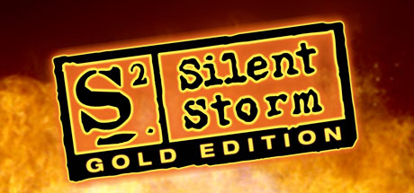 Silent Storm Gold Edition