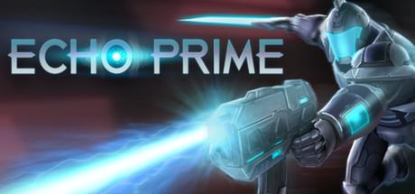 Echo Prime