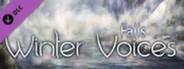 Winter Voices: Falls