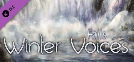 Winter Voices Episode 6: Falls