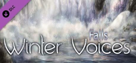 Winter Voices Episode 6: Falls