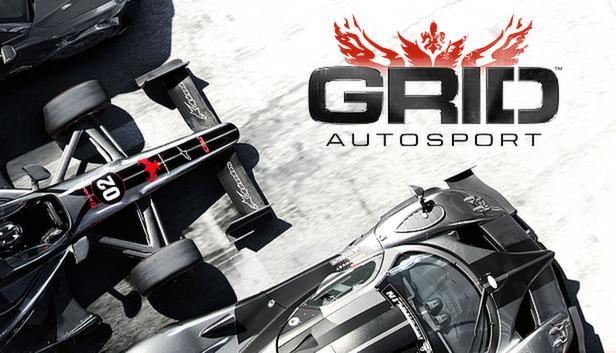GRID Autosport: Das sind die Systemanforderungen zum Spielen!