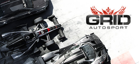 GRID Autosport Its All About The Teams Rivals And Race As You Become Driver For Hire Specialising In Your Favourite Disciplines Or Conquering