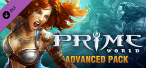 Prime World - Advanced Pack