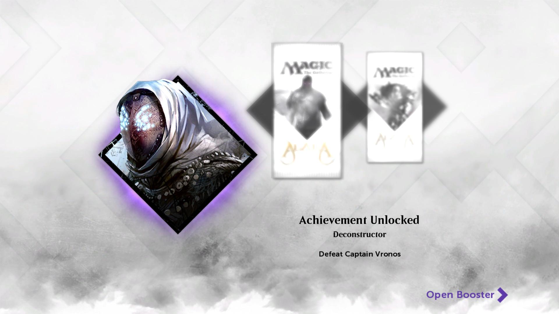 magic the gathering 2015 download free