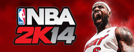 Nba 2k14 app download
