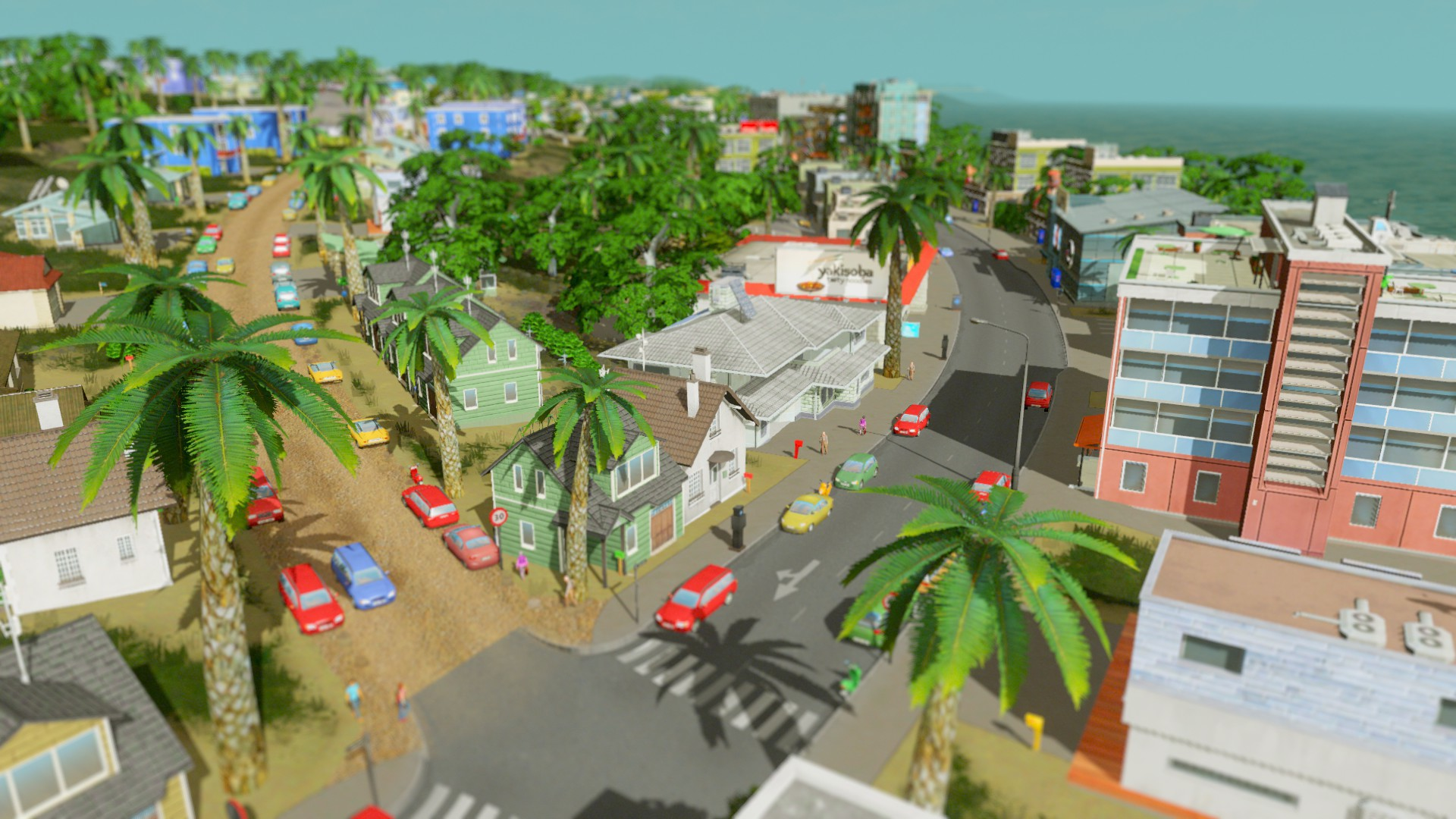 download cities skylines deluxe edition v1.8.0.f3 + all dlcs repack - fitgirl singlelink iso rar part google drive direct link uptobox ftp link magnet torrent thepiratebay kickass alternative