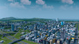 Cities: Skylines Deluxe Edition picture5