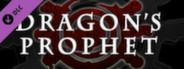 Dragon's Prophet Adventure Bundle