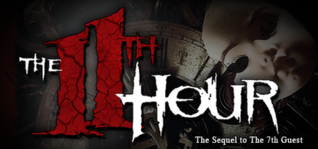 save 75 on the 11th hour on steam