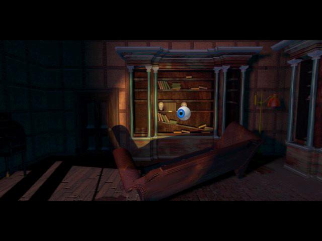 The 11th Hour screenshot 3