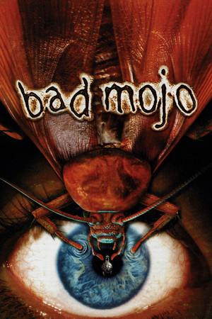 Bad Mojo Redux poster image on Steam Backlog