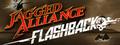 Jagged Alliance Flashback-game