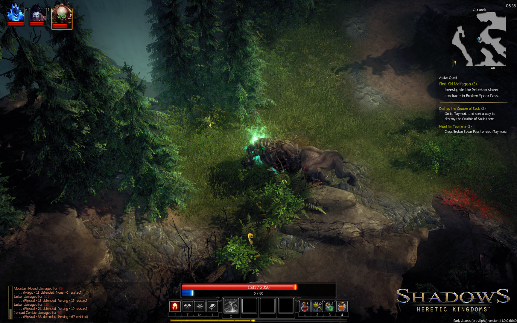Download Super Joints 2001