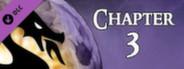 Highborn Chapter 3