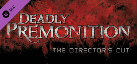 Deadly Premonition: The Director's Cut - Original Soundtrack