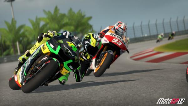 MotoGP™14