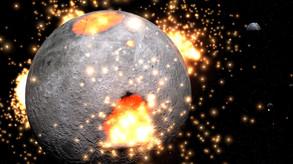Universe Sandbox ² video