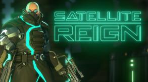 Satellite Reign video