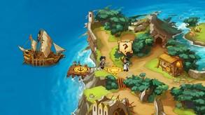 Video of Braveland Pirate