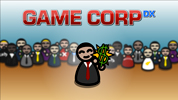 Video of Game Corp DX