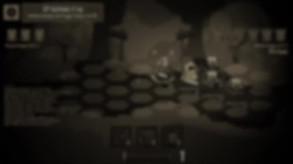 Video of Reverse Crawl