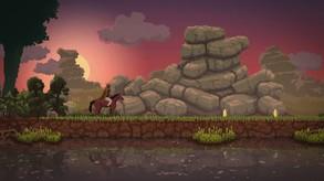 Kingdom: Classic video