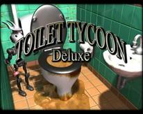 Video of Toilet Tycoon