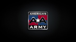 America's Army: Proving Grounds video