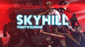 SKYHILL video