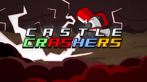 Castle Crashers® video