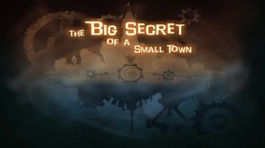 The Big Secret of a Small Town video